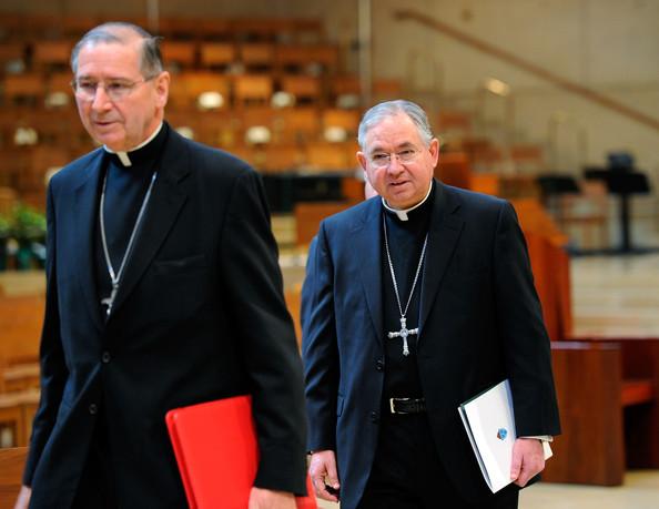 [Image: Cardinal%2BMahony%2BAnnounces%2BSan%2BAn...IfxrVl.jpg]