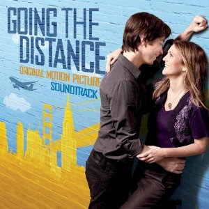 Going the Distance Song - Going the Distance Music - Going the Distance Soundtrack