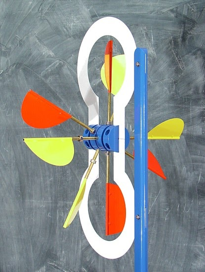 Chuck Dunbar's Whirligig Design and Development: Whirligig ...