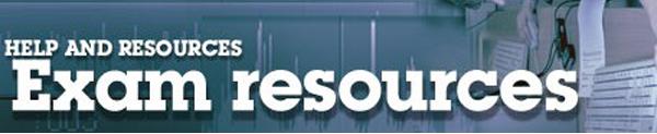 Get Free Online Resources.