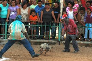 ... , Cuales Son Las Costumbres Y Tradiciones De Campeche Yahoo | PC Web