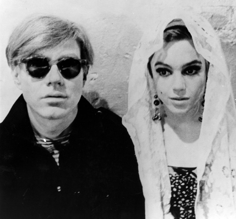 edie-sedgwick-and-andy-warhol.jpg
