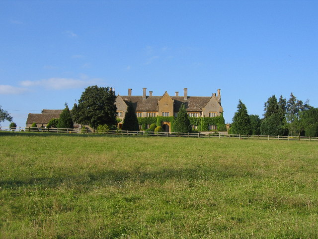wootton manor sussex