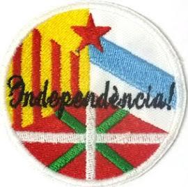 Llibertat / Askatasuna / Liberdade