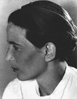 Simone de Beauvoir, MEMOIRS OF A DUTIFUL DAUGHTER