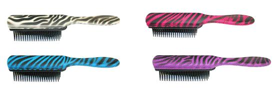 Best Denman Brush For Natural Hair