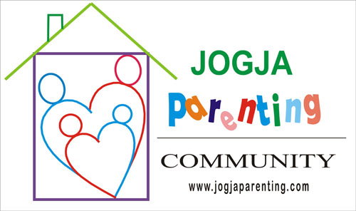 Jogja Parenting Community