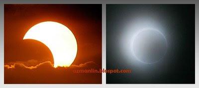 gerhana-matahari-cincin-separa-26.01.2009