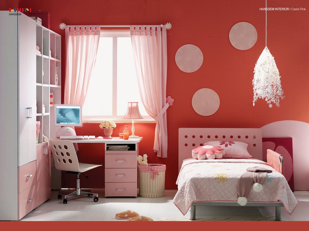 Children 39 S Bedrooms Minimalist Home Dezine