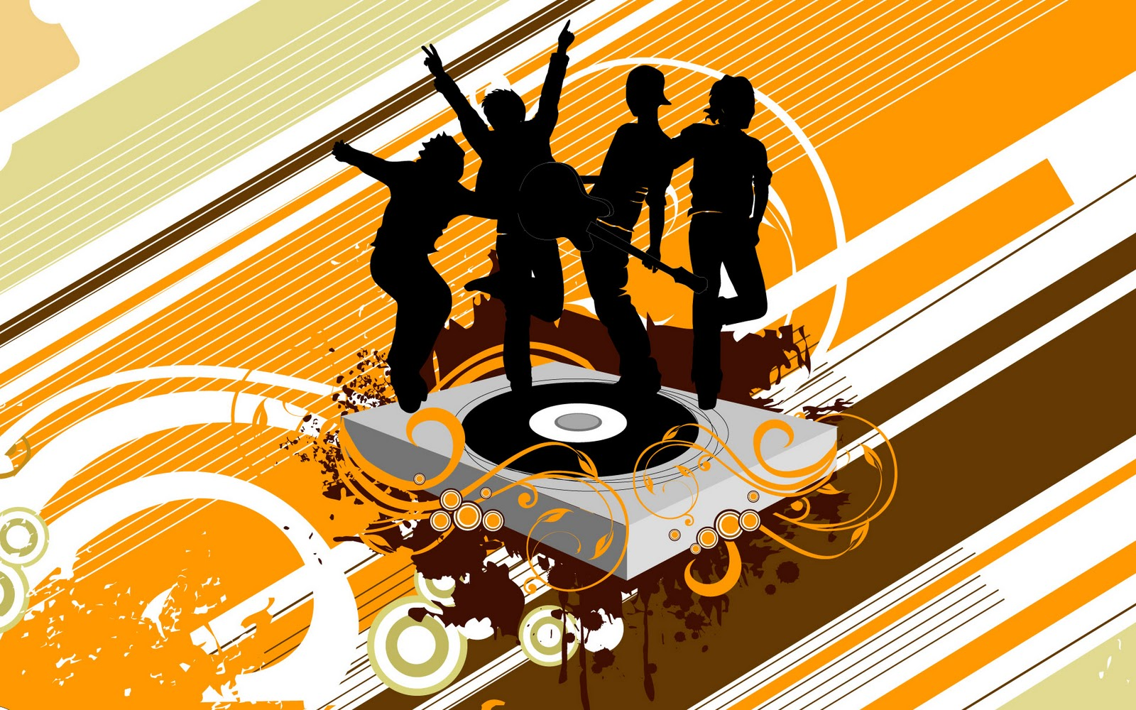 http://2.bp.blogspot.com/_dHsfDO7G0Ss/TPAD9OiWOxI/AAAAAAAAAGA/xS5fEtCl_2k/s1600/dancing_dj_widescreen-wide.jpg