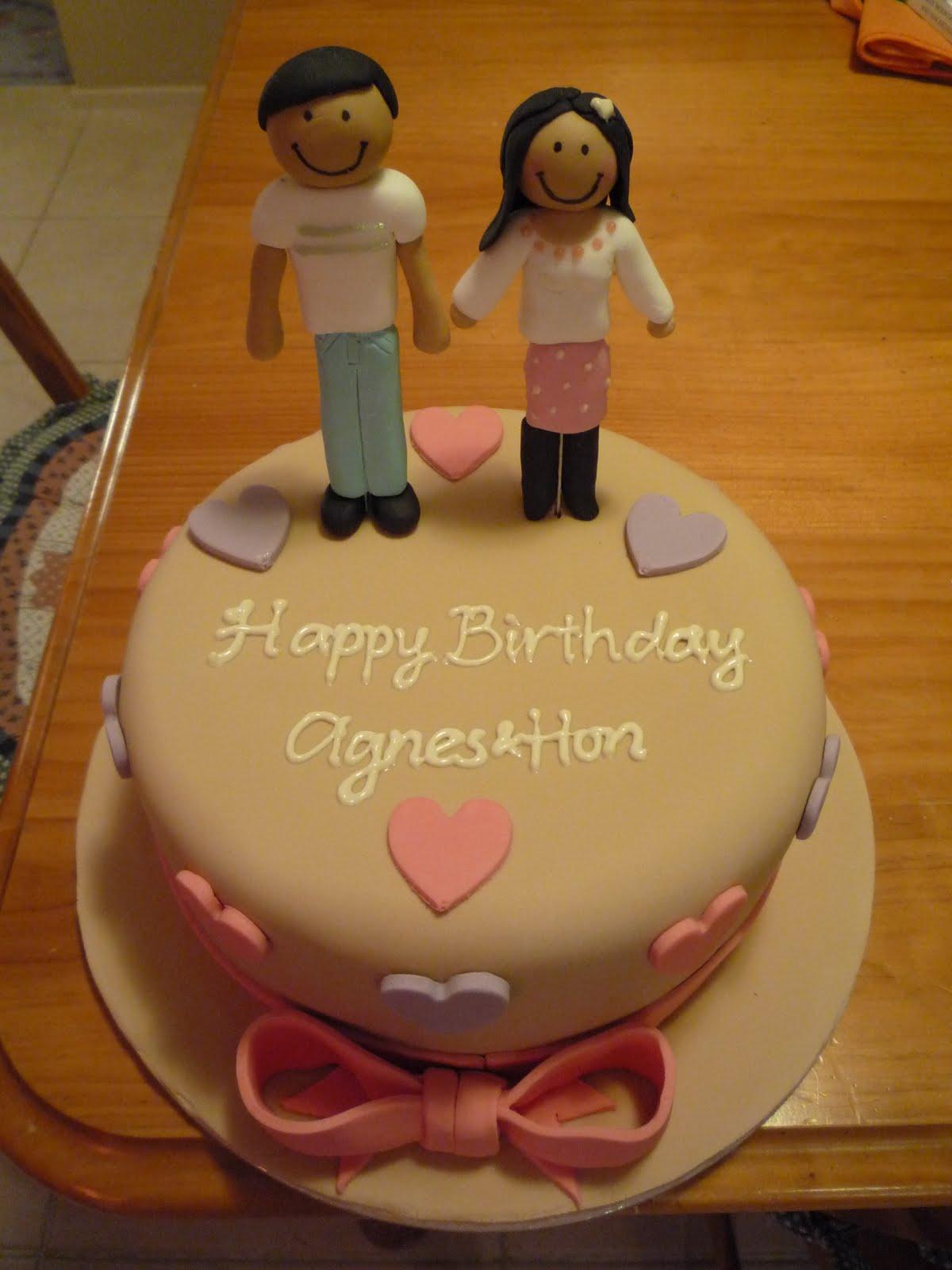 [cake+a.florence]