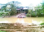 Sungai Keladi