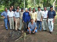 2. Bentong-25 Ogos 06