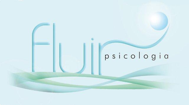 Fluir Psicologia