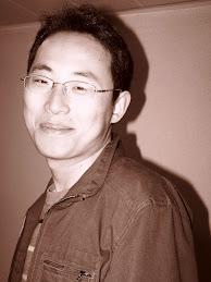 et Feng Tao
