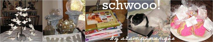 schwooo! by stampinangie