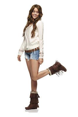 NECESITO AMAR (nick y tu) CANCELADA!! Miley_008