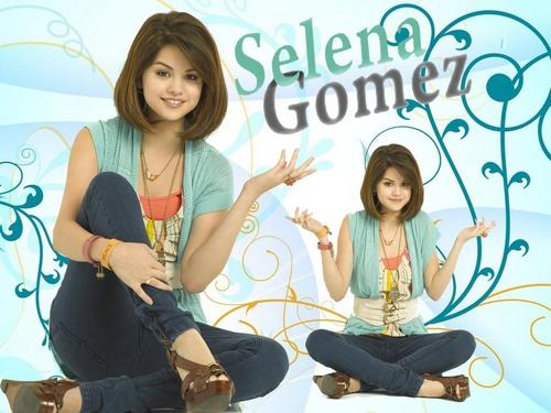 Selena Gomez Sin Ropa Interior Sin Censura | Graffiti Graffiti