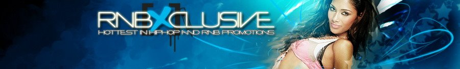 RnBXclusive | Hottest In RnB & Hip Hop | Promo |