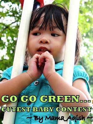 http://2.bp.blogspot.com/_dIZNPMF18pY/S-n1nA2q37I/AAAAAAAAGXU/CdayVbGTvPU/s400/Go+Go+Green+Cutest+Baby+Contest+By+Mama_Aqish.jpg