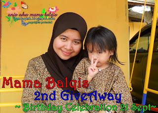 http://2.bp.blogspot.com/_dIZNPMF18pY/TJc02R2vLmI/AAAAAAAAJ-g/JhG6XOOMLdE/s400/2nd+GiveAway.jpg