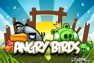Download Angry Birds Free For PC – Download Angry Birds Gratis