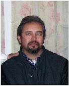 Martin Legarreta
