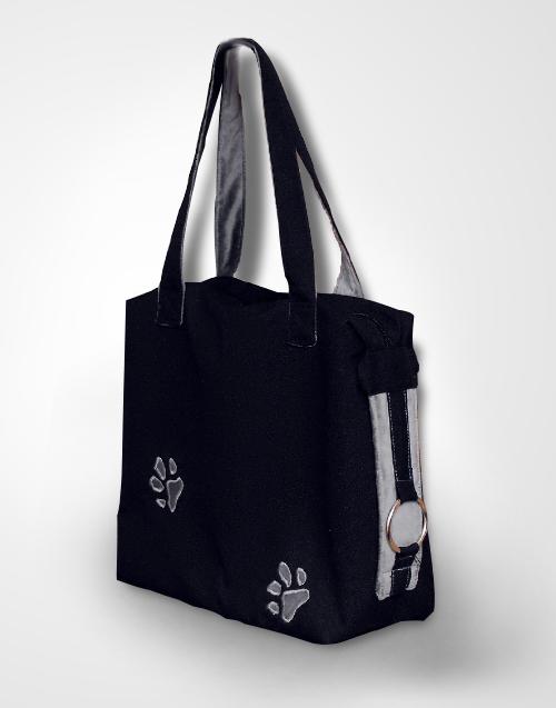 torba XXL