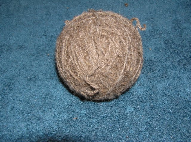 [ball]
