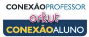 Conexão Professor no orkut
