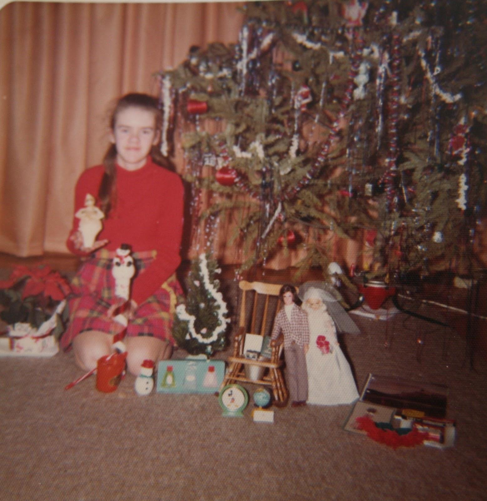 7 5 Artificial Christmas Tree