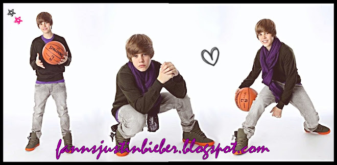 Justin Bieber Fans ♥