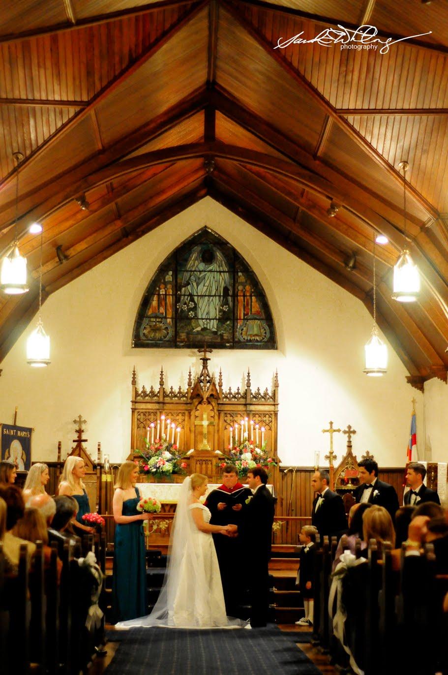 escort i Jylland sisters chapel næstved