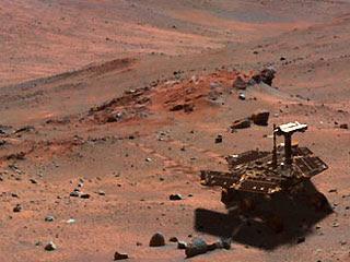 Spirit sur Mars : dernier espoir 0_61_mars_spirit_rover