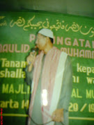 Ust H Ahmad Dahlan Hamarta