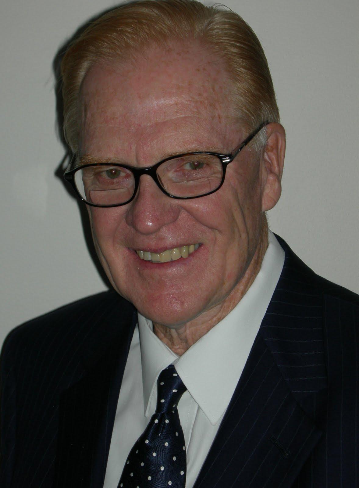 Rep. Linden Bateman