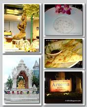 JOURNEY @ BANGKOK, THAILAND