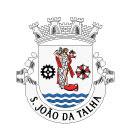 Junta de Freguesia de S. João da Talha