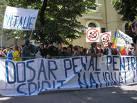 noii golani iliescu criminal jandarmi revolutie