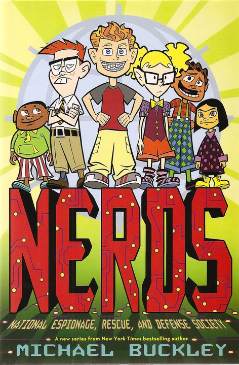 #Nerd (Hashtag Series Book 1) - Kindle edition by Cambria ...
