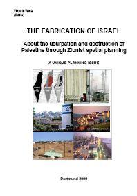 zionismus raumplanung between nile eufrat 14 israelische siedlungspolitik zionist. Black Bedroom Furniture Sets. Home Design Ideas