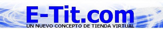 E-TIT.COM