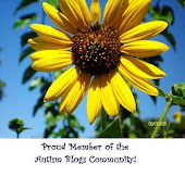 Autism Blogs Community
