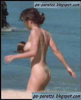 tami acctres hot sexy fuke image
