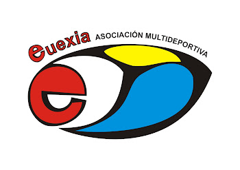 Asociación Multideportiva Euexia