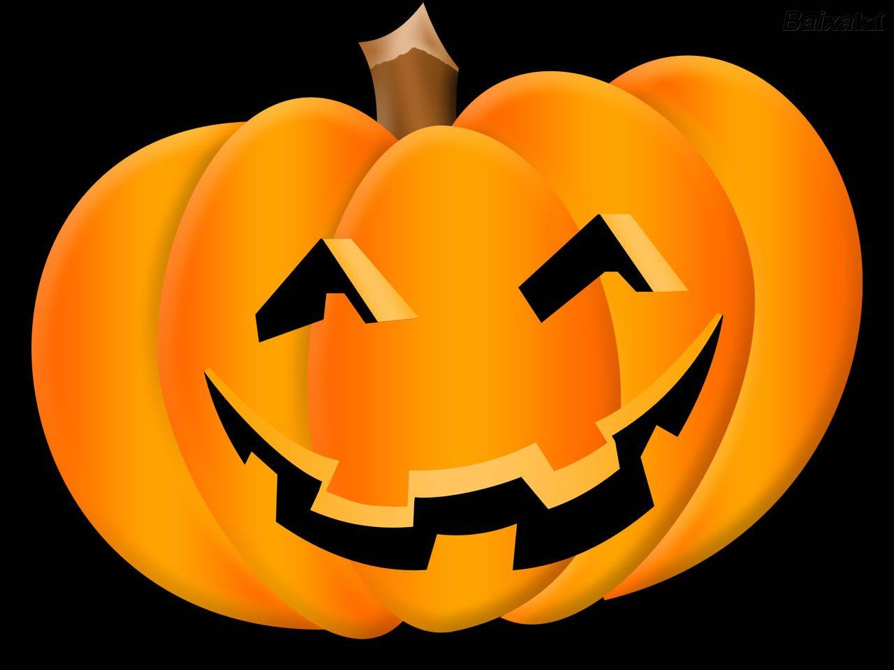 halloween foi feito por os ingleses para eles não ficassem com medo