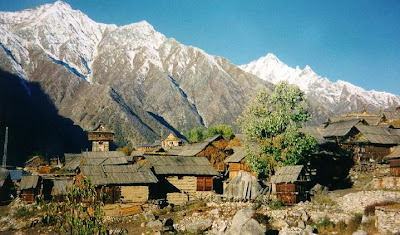 Beauty Of Himachal Pradesh Most Beautiful Places