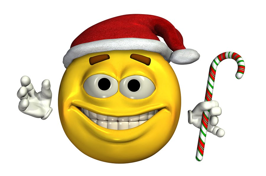 http://2.bp.blogspot.com/_dKVN8jVru8A/SwnTt2Grv6I/AAAAAAAAAJs/RvDd_tf8NQI/s1600/happy-christmas-smiley.jpg