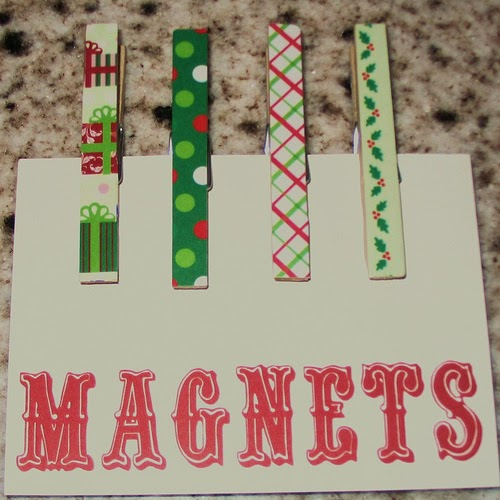 Monroe family ramblings cool clothespin crafts for Clothespin crafts for adults