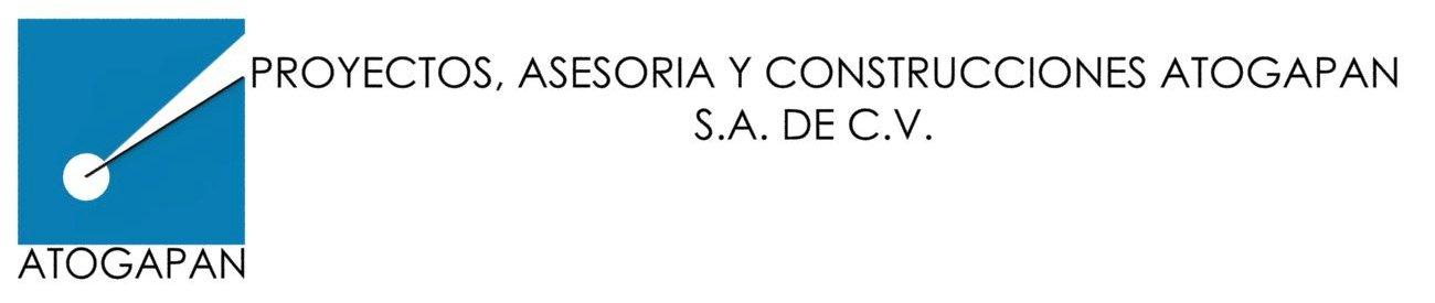 curriculum vitae ejemplos mexico. curriculum vitae ejemplo.